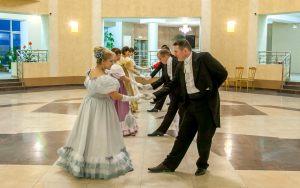 15-bal-boldinomuzey_ru