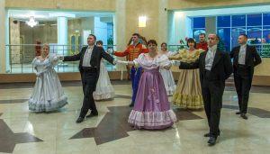 18-bal-boldinomuzey_ru