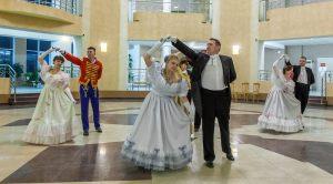 31-bal-boldinomuzey_ru