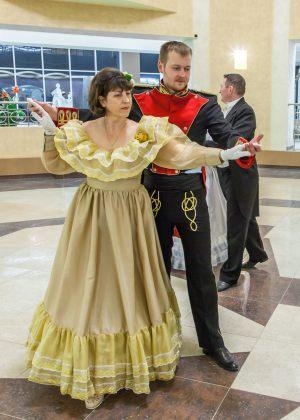 39-bal-boldinomuzey_ru
